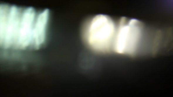 HD Light Leak 46