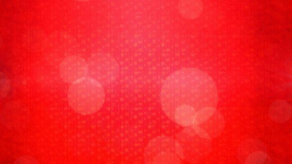 HD Valentines Day Background 20