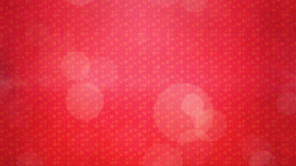 HD Valentines Day Background 21