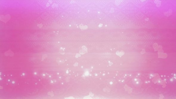 HD Valentines Day Background 36
