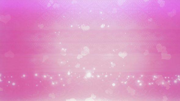 HD Valentines Day Background 36