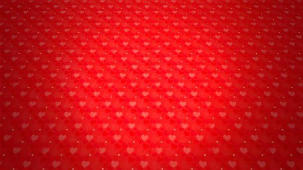 HD Valentines Day Background 81