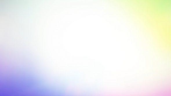 Light Leaks Element 108