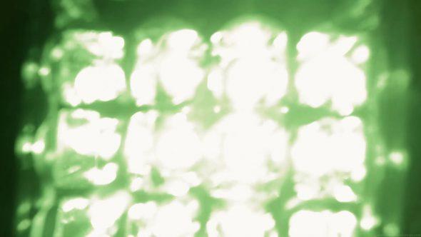 Light Leaks Element 111