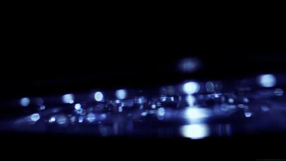 Light Leaks Element 127
