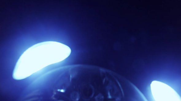 Light Leaks Element 156
