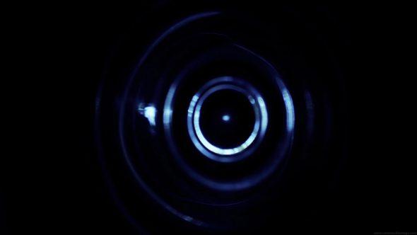 Light Leaks Element 168