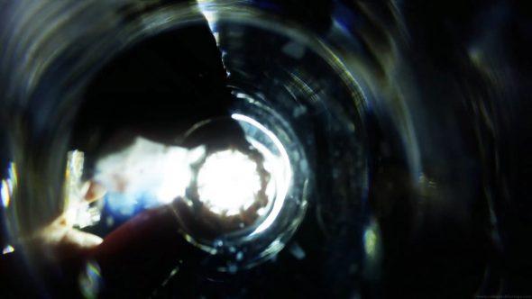 Light Leaks Element 177