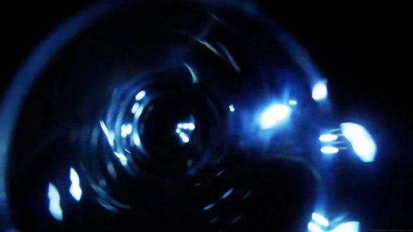 Light Leaks Element 178