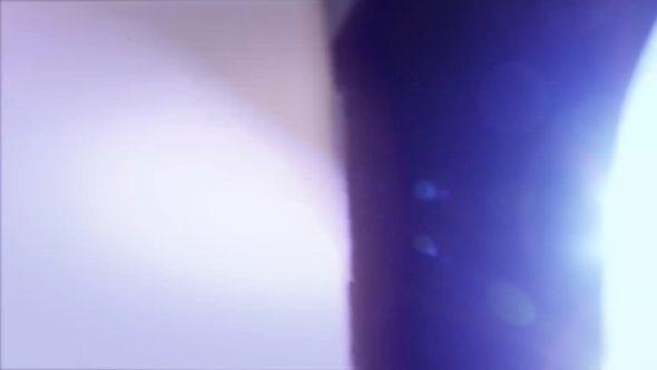 Light Leaks Element 231