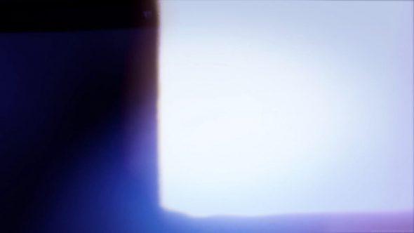 Light Leaks Element 240