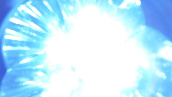 Light Leaks Element 455