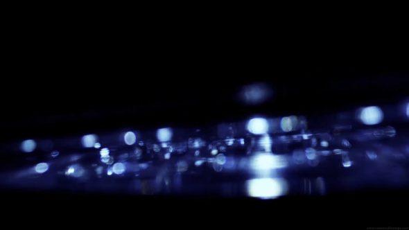 Light Leaks Element 474