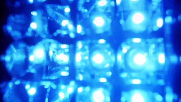 Light Leaks Element 487