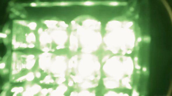 Light Leaks Element 490