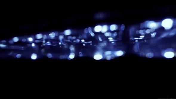 Light Leaks Element 473
