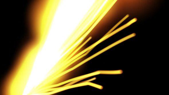 Sparks Dot 4