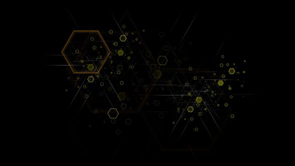 4K Hexa Transition Central 1