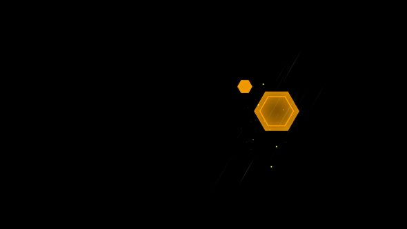 4K Hexa Transition Horizontal 1