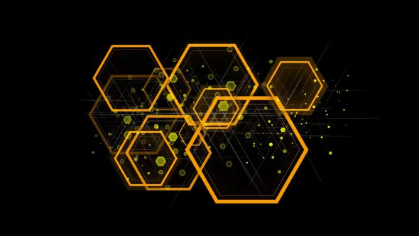 4K Hexa Transition Horizontal 2