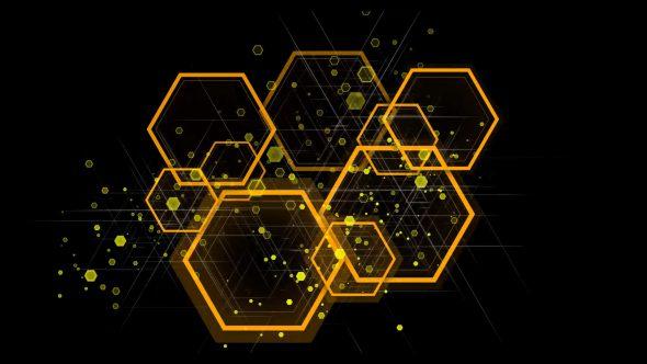 4K Hexa Transition Vertical 1