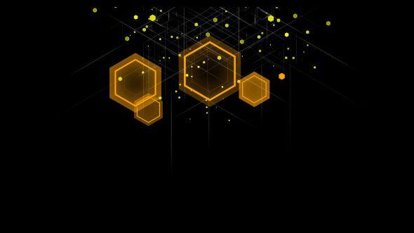 4K Hexa Transition Vertical 3