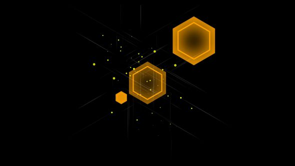 4K Hexa Transition Central 2